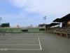 PMB - Kershaw Park Tennis Club - Gladys Rees Stand - 1959 (5)