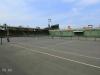 PMB - Kershaw Park Tennis Club - Gladys Rees Stand - 1959 (6)