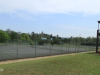 PMB - Kershaw Park Tennis Club - Riverside Tennis Club (1)