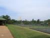 PMB - Kershaw Park Tennis Club - Riverside Tennis Club  (1)