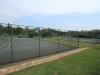 PMB - Kershaw Park Tennis Club - Riverside Tennis Club (2)