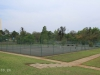 PMB - Kershaw Park Tennis Club - Riverside Tennis Club  (2)