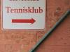 PMB - Kershaw Park Tennis Club - Riverside Tennis Club (3)