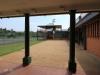 PMB - Kershaw Park Tennis Club - Riverside Tennis Club (5)