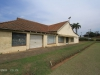 PMB - Victoria Bowling Club - Prince Elizabeth Drive - Clubhouse (2)