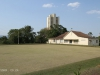 PMB - Victoria Bowling Club - Prince Elizabeth Drive - Greens (2)