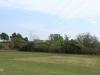 PMB - Victoria Bowling Club - Prince Elizabeth Drive - Greens (6)