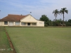 PMB - Victoria Bowling Club - Prince Elizabeth Drive - Greens & Clubhouse (1)