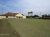 PMB - Victoria Bowling Club - Prince Elizabeth Drive - Greens & Clubhouse (2)