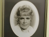 Longmarket Girls School - Headmistress Portraits -