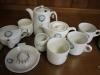 Longmarket Girls School - Memorabilia - Natal Provincial Administration cups (1)