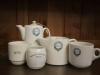 Longmarket Girls School - Memorabilia - Natal Provincial Administration cups (2)