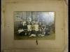 Longmarket Girls School - Photos -  (7)