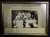 Longmarket Girls School - Photos -  Staff 1900 (2)