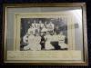 Longmarket Girls School - Photos -  Staff 1900