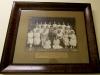 Longmarket Girls School - Photos - Staff 1923