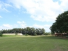 Longmarket Girls School - School Fields (1)