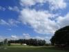 Longmarket Girls School - School Fields (10)