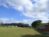 Longmarket Girls School - School Fields (5)