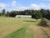 Longmarket Girls School - School Fields (6)