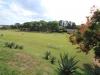 Longmarket Girls School - School Fields (7)