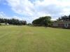 Longmarket Girls School - School Fields (9)