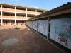 Longmarket Girls School - School buildings - classrooms (1)