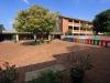 Longmarket Girls School - School buildings - classrooms (2)