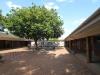 Longmarket Girls School - School buildings - classrooms (3)