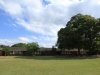 Longmarket Girls School - School buildings - classrooms (7)