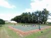 Longmarket Girls School - Swimming pool (1)