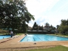 Longmarket Girls School - Swimming pool (2)