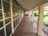 Longmarket Girls School - school building corridors (1)