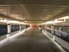 Longmarket Girls School - school building corridors (2)