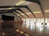Longmarket Girls School - school hall (2)