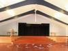 Longmarket Girls School - school hall (3)