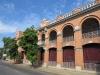 PMB - Pld premises Longmarket Girls School - now Voortrekker Museum - S29.36.003 E 30.22 (66)
