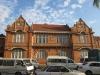 PMB - Pld premises Longmarket Girls School - now Voortrekker Museum - S29.36.003 E 30.22 (68)