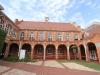 PMB - Pld premises Longmarket Girls School - now Voortrekker Museum - S29.36.003 E 30.22 (70)