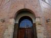 181-longmarket-street-presbyterian-church-22