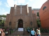 181-longmarket-street-presbyterian-church-25
