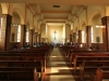 181-longmarket-street-presbyterian-church-interior