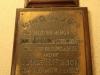 181-longmarket-street-presbyterian-church-plaque-gibsons