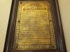 181-longmarket-street-presbyterian-church-plaque-kames-mackillican