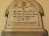 181-longmarket-street-presbyterian-church-plaque-rev-john-smith-1926-2