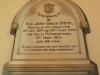 181-longmarket-street-presbyterian-church-plaque-rev-john-smith-1926-2