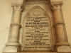 181-longmarket-street-presbyterian-church-plaque-rev-william-campbell