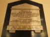 181-longmarket-street-presbyterian-church-plaque-william-martin-1869