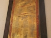 181-longmarket-street-presbyterian-church-plaque-wwi-roll-of-service-1