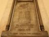 181-longmarket-street-presbyterian-church-plaque-wwi